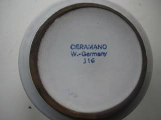 Ceramano DSC04880