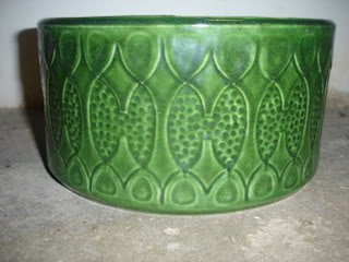Jasba Keramik DSC05413