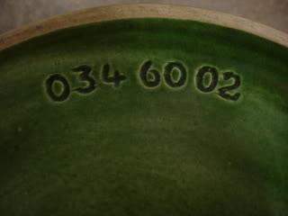 Jasba Keramik DSC05415