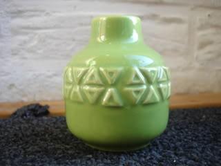 Jasba Keramik DSC05419