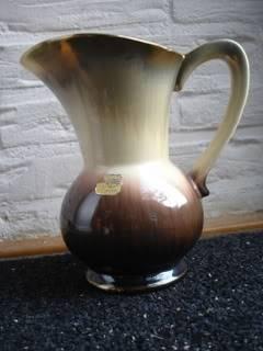 Bay Keramik DSC05654