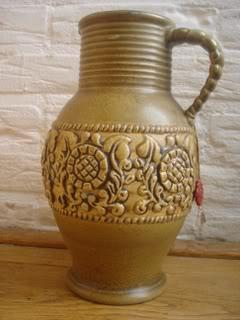 Jasba Keramik DSC05785