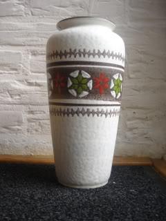 Jasba Keramik DSC05858