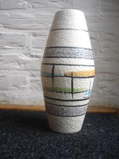 Bay Keramik DSC05861
