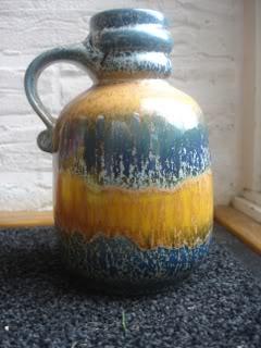 Jasba Keramik DSC05881