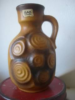 Bay Keramik DSC05984