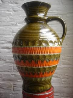 Bay Keramik DSC05990