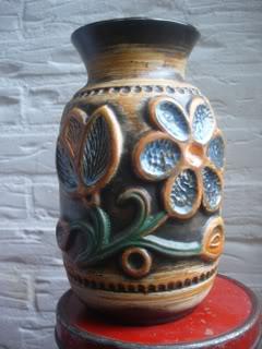 Bay Keramik DSC06003