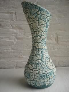 Jasba Keramik DSC06070