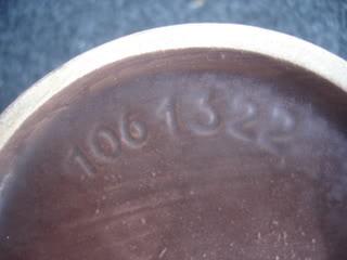 Jasba Keramik - Page 2 DSC06287