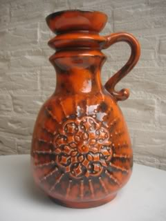 Söndgen Keramik DSC06337