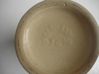Jasba Keramik - Page 2 DSC06355