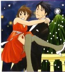 ¡Nuevos anime para Diciembre 2009 y Enero 2010! 14996