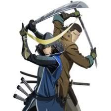 ¡Nuevos anime para Diciembre 2009 y Enero 2010! 15050