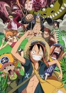 ¡Nuevos anime para Diciembre 2009 y Enero 2010! 17607