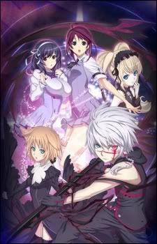 ¡Nuevos anime para Diciembre 2009 y Enero 2010! 17622