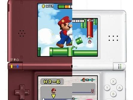 Nueva Nintendo DSI XL! Dsi-xl-1