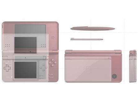 Nueva Nintendo DSI XL! Dsi-xl-2