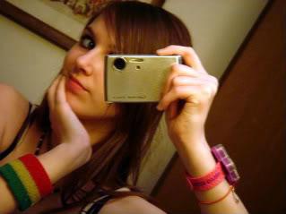 The real me! Griojhgo