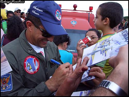 Accidente Aéreo, Tucano Fumaça 2429037657_8189b0e3b2