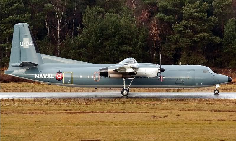 FOCKER 60 MGP - Página 3 F-60MGPU-04
