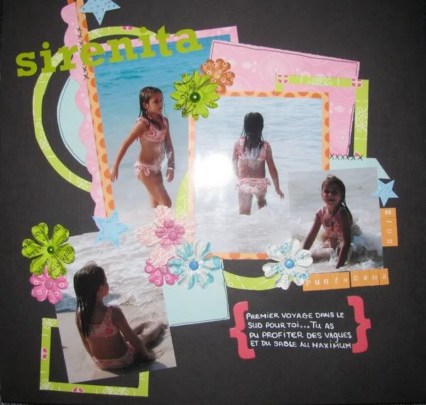 8 octobre - Sirenita IMG_4332