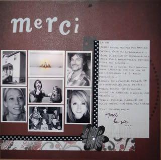 Défi MERCI d'avril de Marie-Anne - Page 5 Merci
