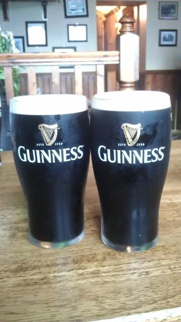 Martin O Brien memorial festival. Cork. 4 + 5/8/12 IMAG0169