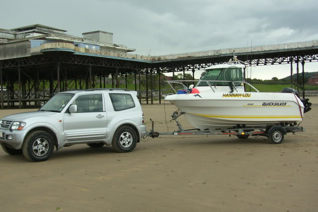 Boat Match No 5 BOATMATCHNO5028