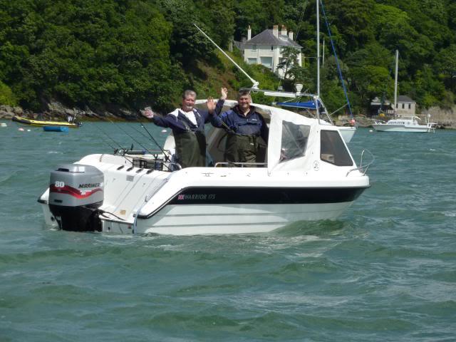 Boat Match No 3, Menai Straits, 11/07/2010 Boatmatchno3menaistraits002