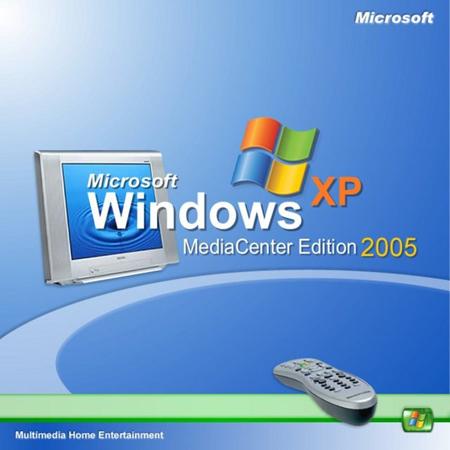 Windows XP Media Center Edition 2005 SP3 [Mediafire] 311q91v