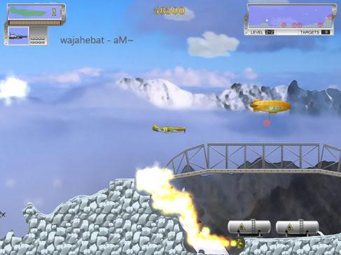 Air Bandits 1.0 [Game] Best !! Untitledcopy-2
