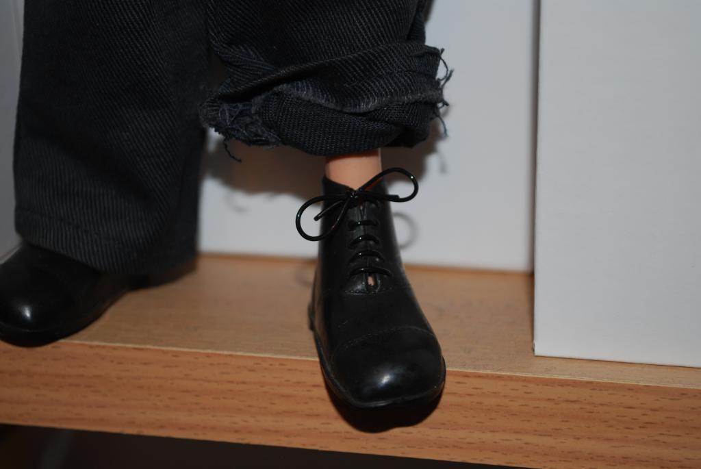Lace Up Boots DSC_0216