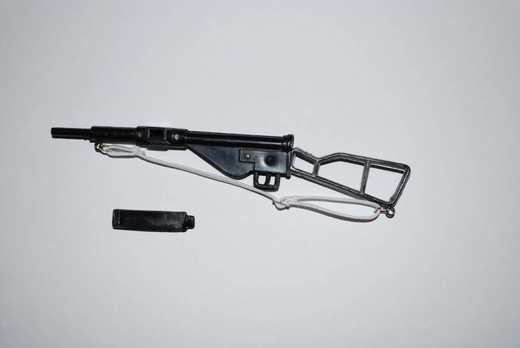 Rifle Straps DSC_0079
