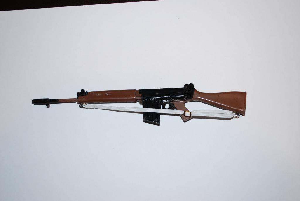 Rifle Straps DSC_0084