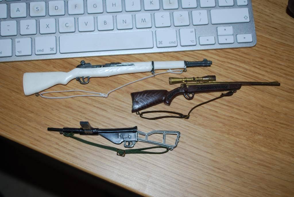 Rifle Straps DSC_0208