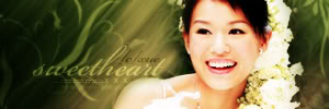 [14 Mar 08] Miss HongKong, Myolie Wu, announces her ideal boyfriend: Must be strong, tall and likes cats Cbanner1