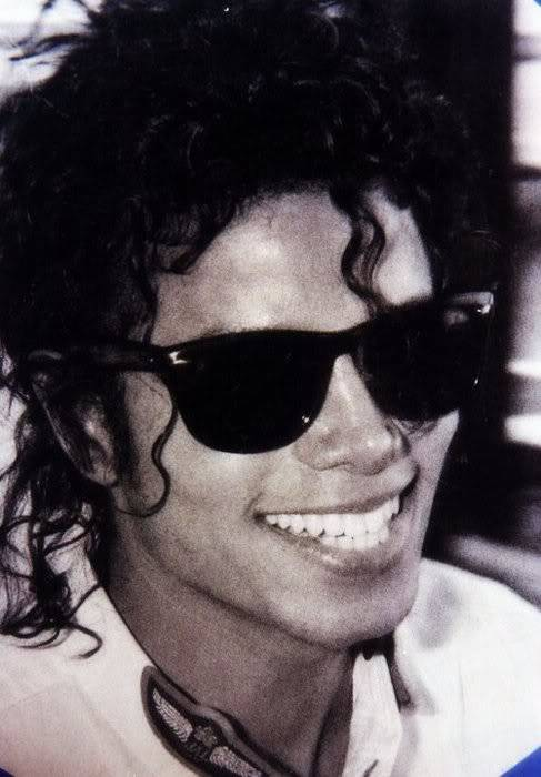 Pictures of MJ - Page 4 Tumblr_kyqrbaOFfI1qadseeo1_500