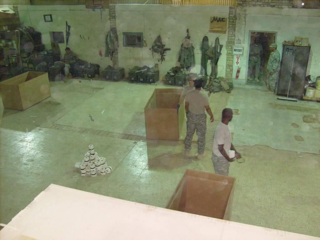 Orbs From Iraq Soldierorb1