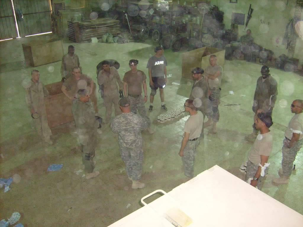 Orbs From Iraq Soldierorb2