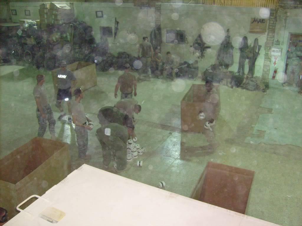 Orbs From Iraq Soldierorb4