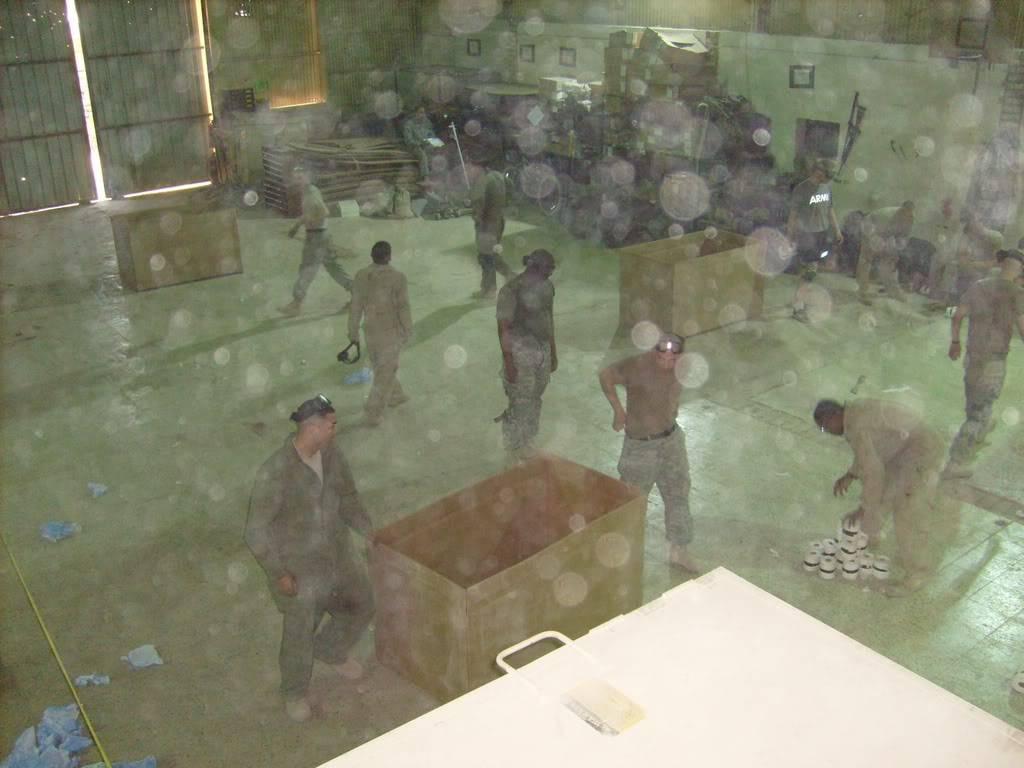 Orbs From Iraq Soldierorb5