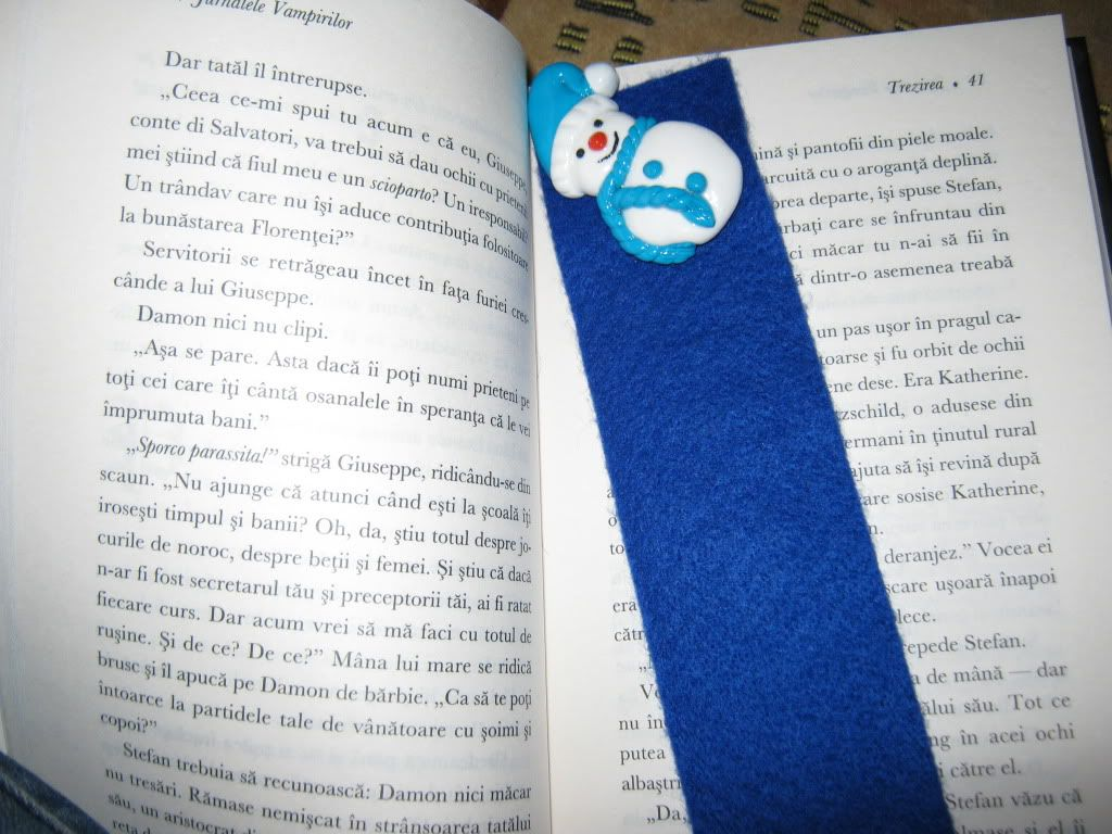 Provocare nr. 23 - Polymer clay bookmark - Pagina 2 IMG_5025