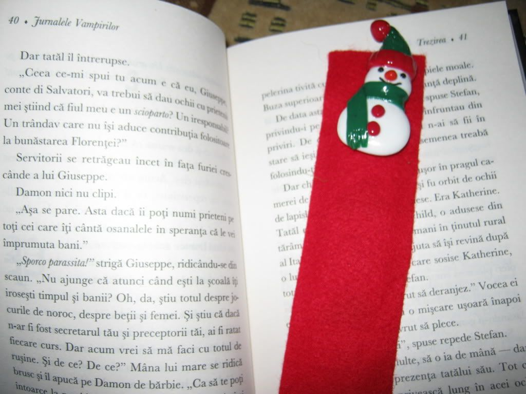 Provocare nr. 23 - Polymer clay bookmark - Pagina 2 IMG_5026