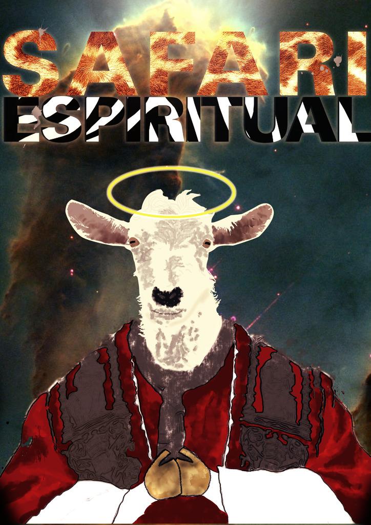 Safari espiritual [Mambo astral] Safari%20espiritual