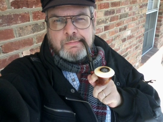 LET'S SEE PICS OF YOU SMOKING A PIPE Gourd-13_zpseaf670c5