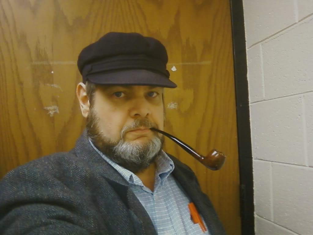 LET'S SEE PICS OF YOU SMOKING A PIPE Pipe-cap