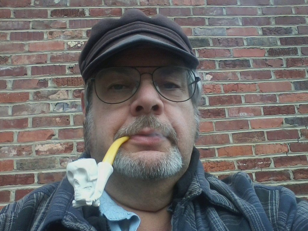 What are you smoking? - Page 39 Skull_zpsuxsz6zkr