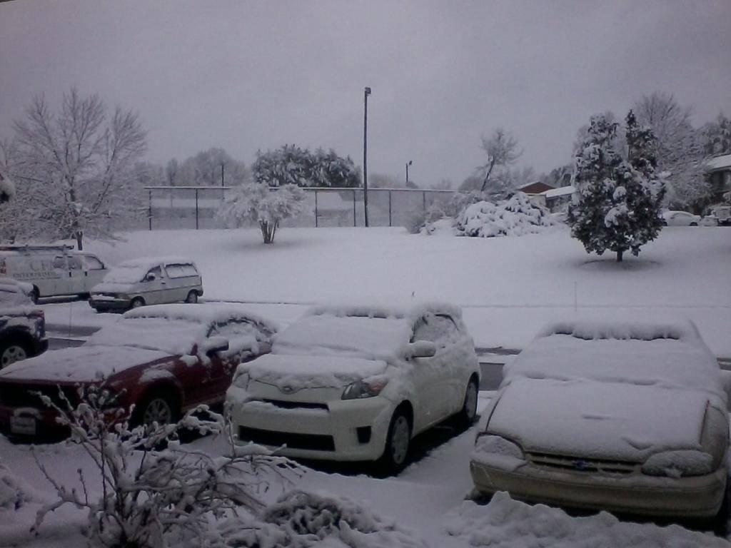 When it rains, it pours... Snow-02-15_zpsf63vldej
