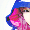 Galery Sweet Sweet Dream D-iara 4Minute18
